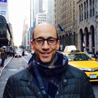 Avatar for dick costolo