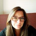 Elizabeth A. Ruscitto