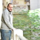 Avatar for Ahmed Farghaly
