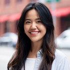 Avatar for Deanna Nguyen