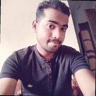 Avatar for Suraj Dhumal