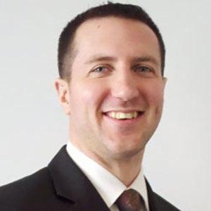 Michael Viscuso
