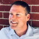 Todd Eichler