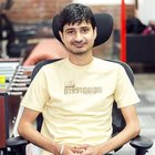 Dhiraj Singh Bhandral