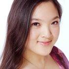 Kimberly J Han
