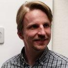 Avatar for Daniel Bock