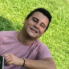 James Alonso