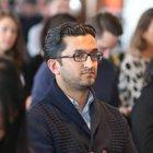 Azim Mahmood