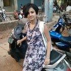 Kiran Bhivagade
