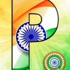 Avatar for Partha Pattanaik