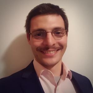 Michael Rabadi