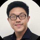 Avatar for Lucas Ethan Tiong Jun Wei