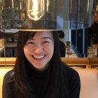 Avatar for Lisa Shu