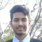 Akansh Bhatt