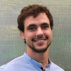 Avatar for Alex Garcia Farreny