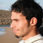 Avatar for Nelson Vazquez