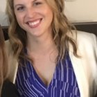 Lacey Olson, MBA