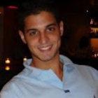Nadim Cheaib