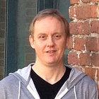 Chris Nicholas