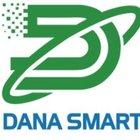 Avatar for Dana Smart