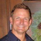 Gregg Bennett