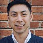 Michael Ma