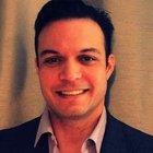 Sean Holt