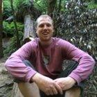 Avatar for Brendan Appold
