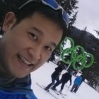 Avatar for Anthony Chiam