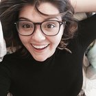 Avatar for Marissa Silecchio