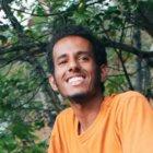 Avatar for Muhammed Constantino