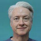 Jason A. Hoffman