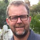 David R. Smith