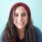 Avatar for Vanessa Oliveira