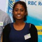 Anikha Achee
