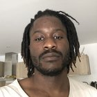 Avatar for Franck Ngamkan