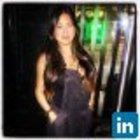 Adrienne Soleil Park