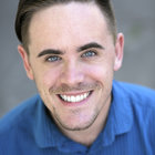 Matt Meadors
