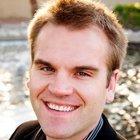 Matt A. Smith