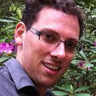 Matt Emmi