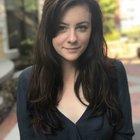Avatar for Emma Butler