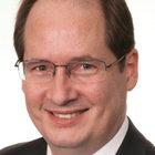 Eric Dahlstrom