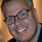 Rob Kulis