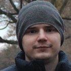 Anatoly Shikolay