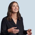 Natalie Sandman