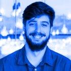 Avatar for Francisco Baila