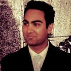 Syed Jafri