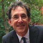 Alan Schoenbaum
