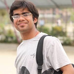 Adhish Lal