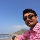 Avatar for Priyank Singh